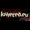 Lowered.eu