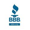 Better Business Bureau of SC