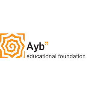 Profile picture for Ayb Armenia