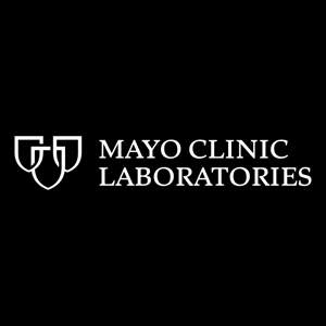 Mayo Clinic Laboratories on Vimeo