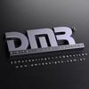 DMR Digital Visualizations