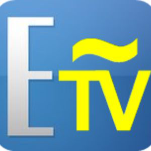 Profile picture for EcuaLinkTV