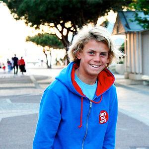 Profile picture for Maxime Castillo