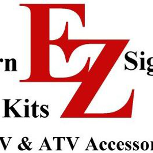 EZ Turn Signal Kits on Vimeo