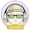 Gosh Snobo