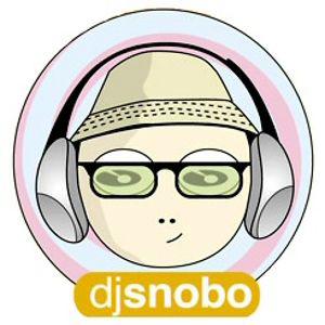 Profile picture for Gosh Snobo