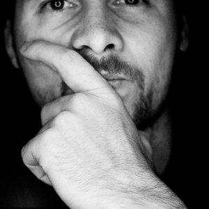 Profile picture for Dominik Moser