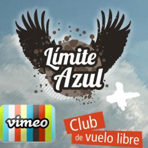 Profile picture for LIMITE AZUL