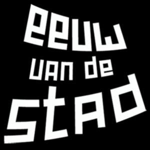 De Eeuw Van De Stad.Vpro Eeuw Van De Stad On Vimeo