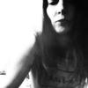 Lizzie Stardust