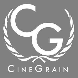 Profile picture for CineGrain
