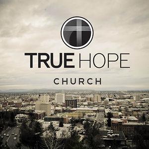 Profile picture for True Hope Church