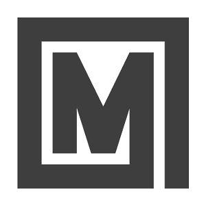 Profile picture for Mill Creek Foursquare