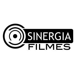 Profile picture for Sinergia Filmes