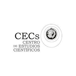 Profile picture for Centro de Estudios Científicos