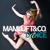 MamLuft&Co. Dance