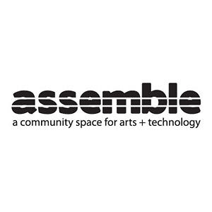Profile picture for assemblepgh