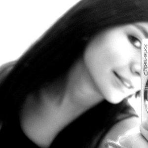 Profile picture for Fernanda Caroline