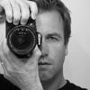 Jason Wallis
