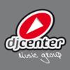 DJ Center Records