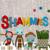 Shammies