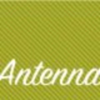 Antenna Design & Film