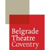 Belgrade Theatre Coventry