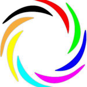 Profile picture for Videoinvolo.com