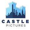 Castle Pictures