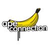ApeConnection
