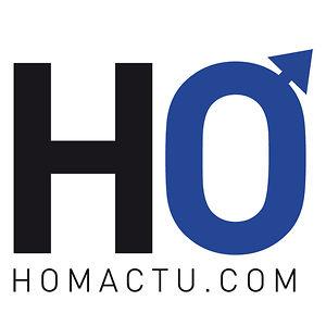 Profile picture for Homactu