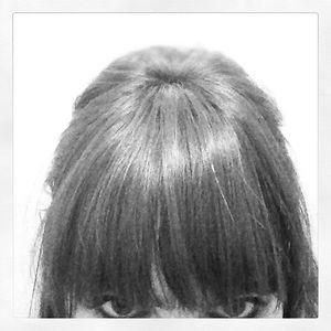 Profile picture for Jodie Love