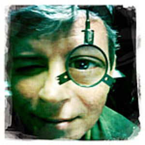 Profile picture for Delfim Freitas
