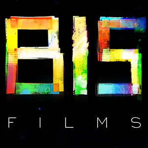 Profile picture for Bis Films