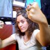 Adrianne Jorge