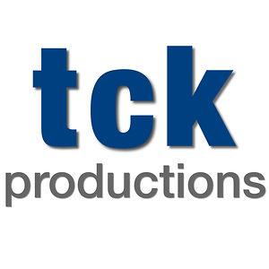 tck productions on Vimeo