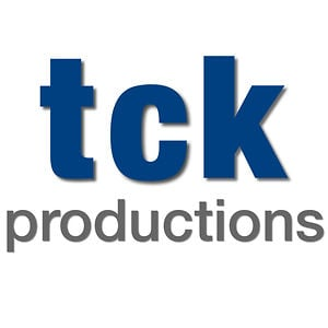 Profile picture for tck productions