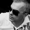 Sergey Alfimov