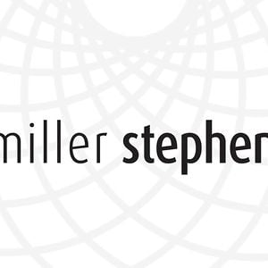Profile picture for millerstephen