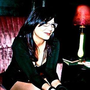 Profile picture for Serena Mancini