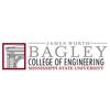 Bagley College of Engineering