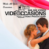 Videoccasions Video Productions