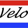 Velocipede Films