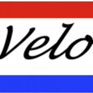 Profile picture for Velocipede Films