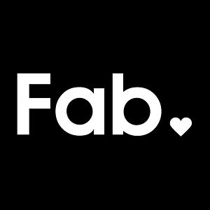 Profile picture for Fab