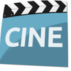 Cinefile.com