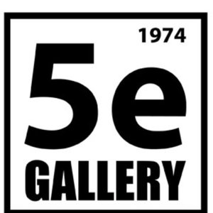 Profile picture for 5egallery
