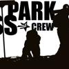SS Terrain Park
