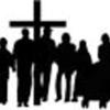 Southeast Bible Deaf Ministry