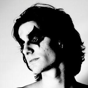 Profile picture for Filipe Dumas